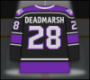 Deadmarsh28's Avatar