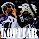 Kopitar11Fan's Avatar