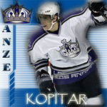 Slo Kings fan's Avatar