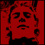 Hrudio's Avatar