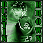 Brown23's Avatar