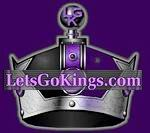L.A. Kings's Avatar