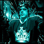King_me's Avatar